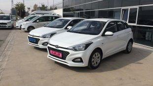 Etimesgut Kiralama – Etimesgut Rent A Car